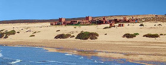 Site rencontre agadir maroc
